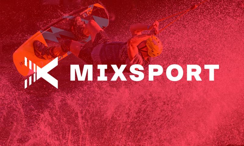Mixsport — спортивный портал N1